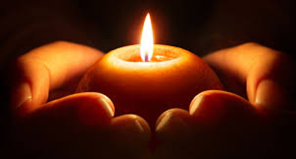 prayer hand candle.png