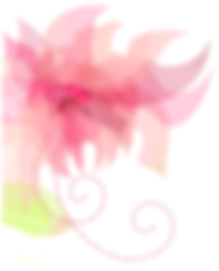pink floral single flipped.png