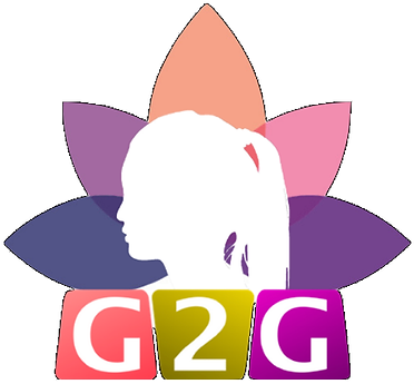 g2g.png