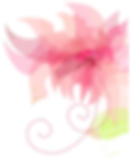 pink floral single.png