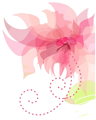pink floral single.png