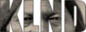 KLND Logo