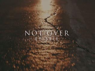 OTOMINATO'17 タイムテーブルとNOT OVER MVについて