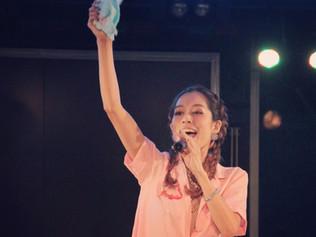 シンセレ 特別編 ~女性アーティスト祭 vol.4~
