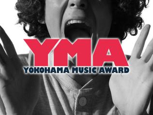 FMヨコハマにてKeishiaの楽曲がO/Aされます