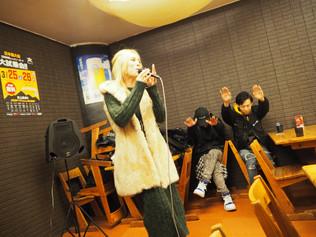 神立高原スキー場 LIVE (in 新潟)