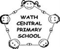 wath school logo.png