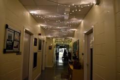 DSC_0527- Corridor.jpg