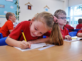 Wath Central Primary School 13(1).jpg