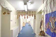 Wath Central Primary School