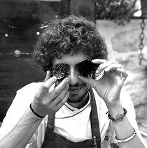 Marcello Miacola