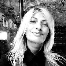 Anna Cariglia