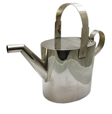 Dr Christopher Dresser watering can