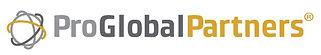 _PGP Logo_R.jpg
