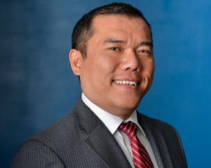 Charles Nguyen