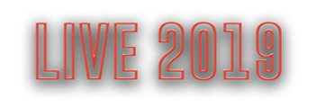 live 2019.png