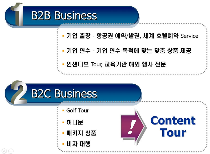 Business Area.jpg