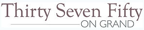 logo2-Color.jpg