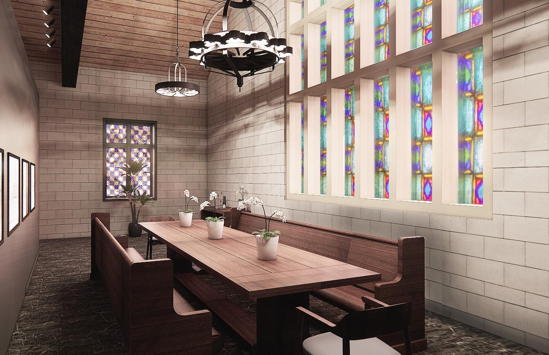 20_1214_dining room.jpg