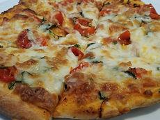 Peppedew pepper pizza .jpg