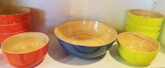 Bamboo Bowls (2).jpg