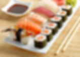 Sushi-Pictures.jpg