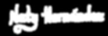 Naty Logo PNG.png