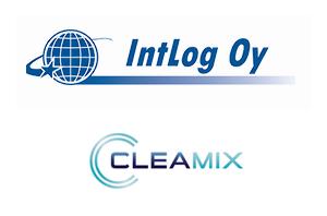 Cleamix hygieniatuotteet