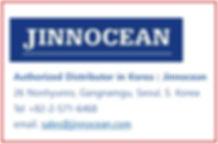 Jinnocean eng.JPG