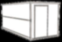 QuickSpace Basic