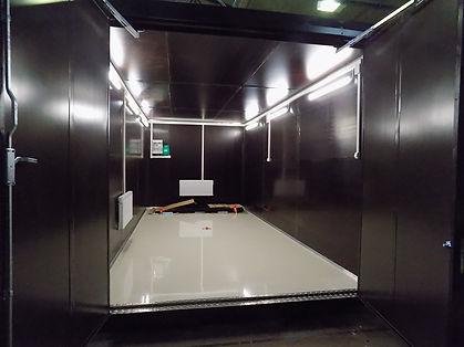 Espoon jäähoitokoneen tila (9).JPG