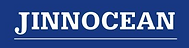 jinocean_logo (003).PNG