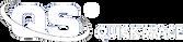 qs-logo-white-r.png