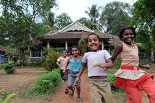 India-CV-Alwaye-Cochin-60122.jpg