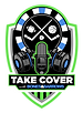 TakeCover_OnBlack2.png