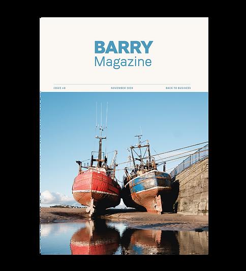 barrymag08-05.png