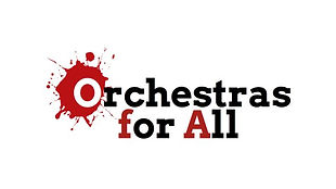 Orchestras-for-all.jpg