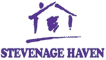 stevenage-haven-logo.png