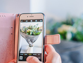 Is your Instagram theme holding you back?