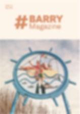 Barry Magazine Jun 2020 Vale of Glamorgan South Wales Media News