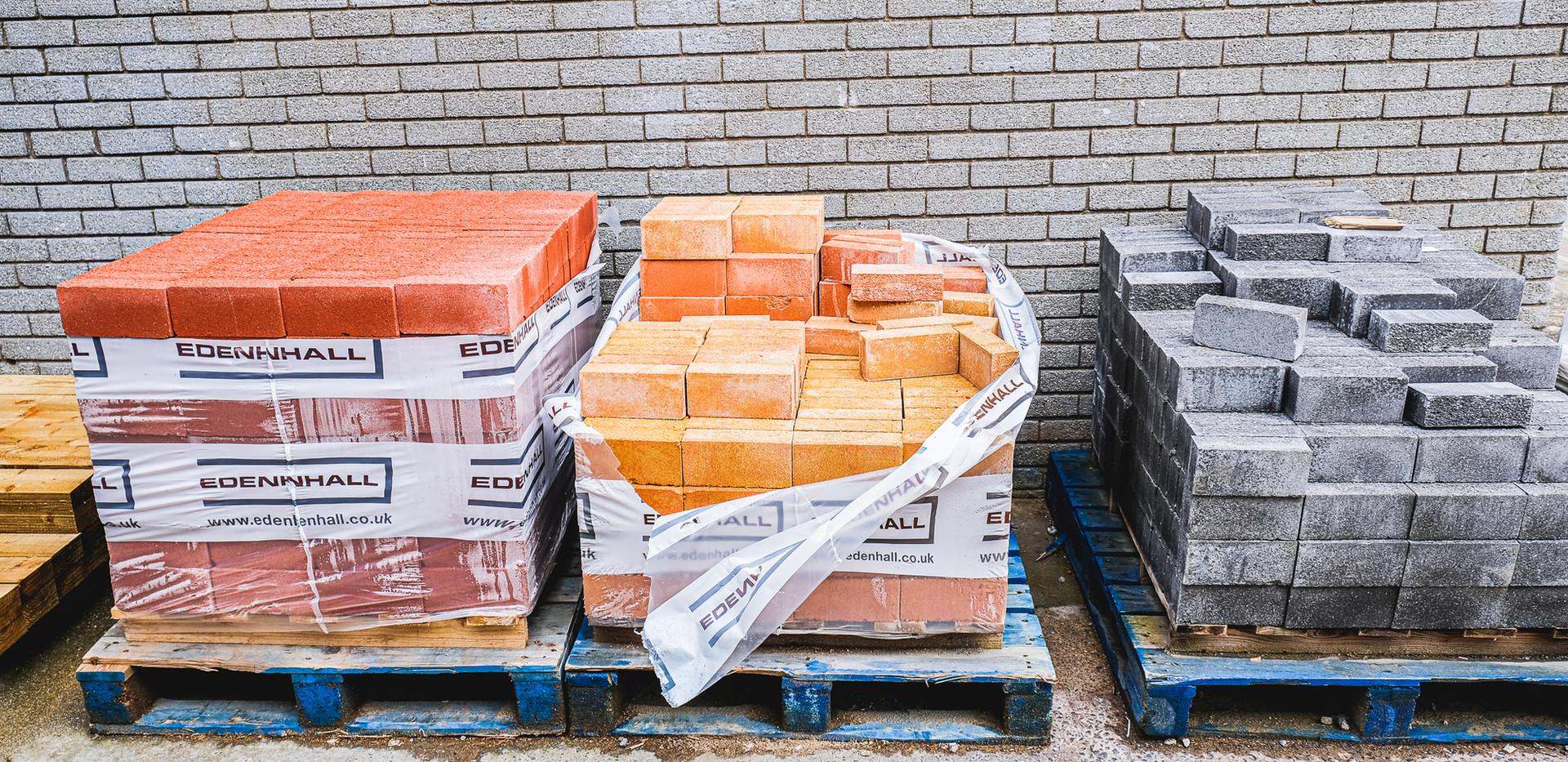 bricks7.jpg