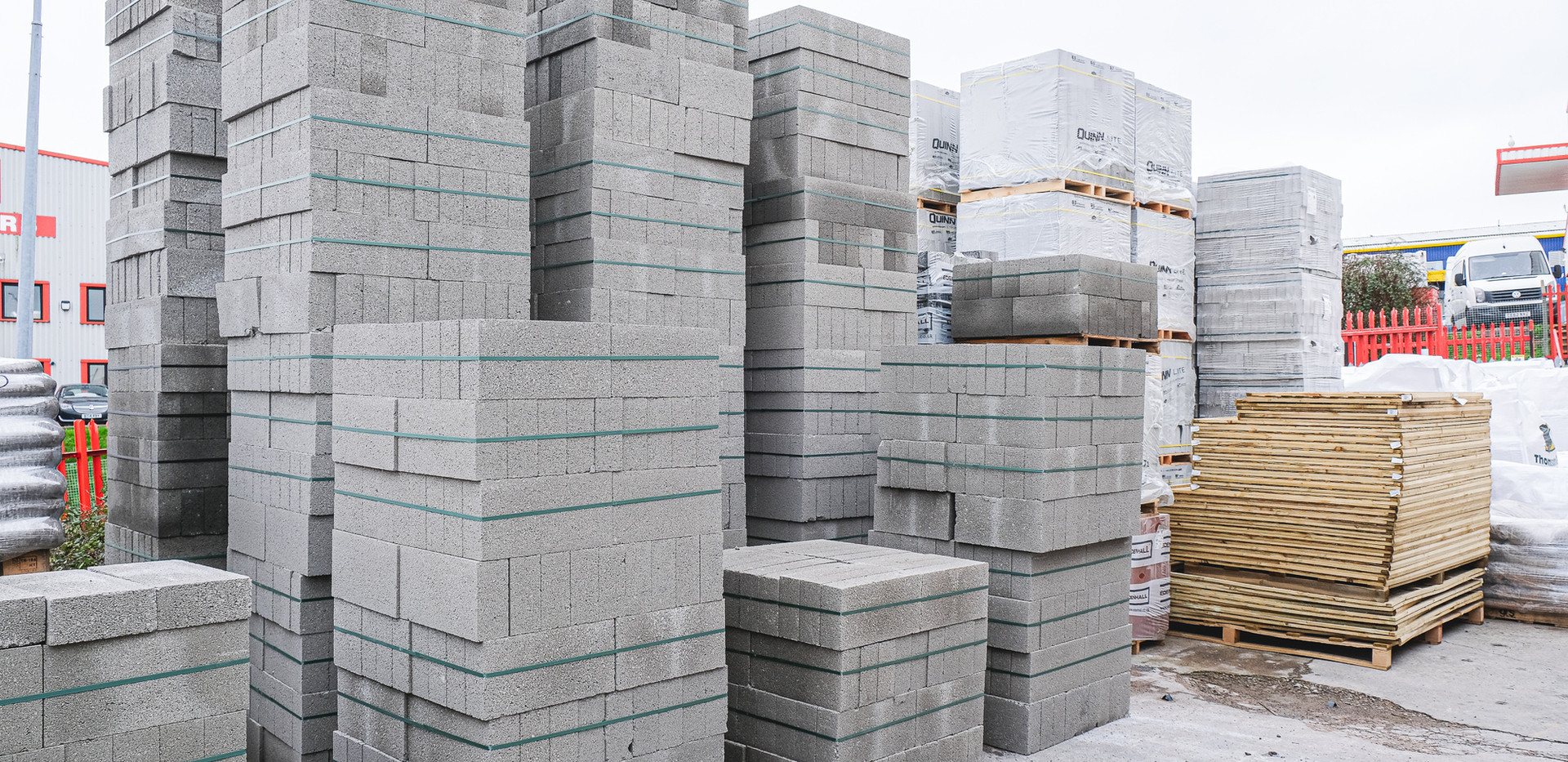 bricks 5.jpg