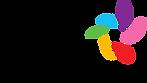 stevenage-community-trust-logo.png