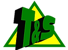 T&S Logo 0.png