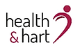 health and hart logo.png