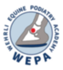 WEPA Logo FINAL.top.jpg