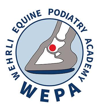 WEPA Logo FINAL.top.jpg