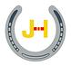 Logo Julien.png