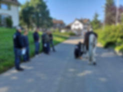 WEPA, Heldswil Modul 2, 2020.06.18.+19 (