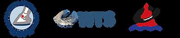 Logos_für_Homepage_blau.png
